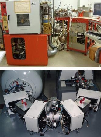 Leibniz-Laboratory