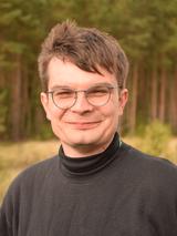 Hendrik Raese