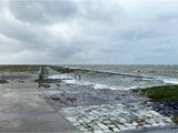 2021 05 20 Wadden Sea 01 4zu3 960px