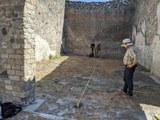 2020_09_09_Pompeii_Citarista_fig01-4zu3-960px