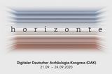 DAK 2020