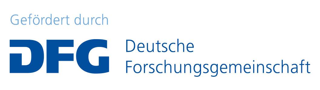 DFG_Logo
