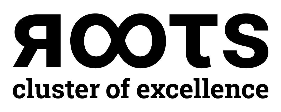 ROOTS Logo BLACK