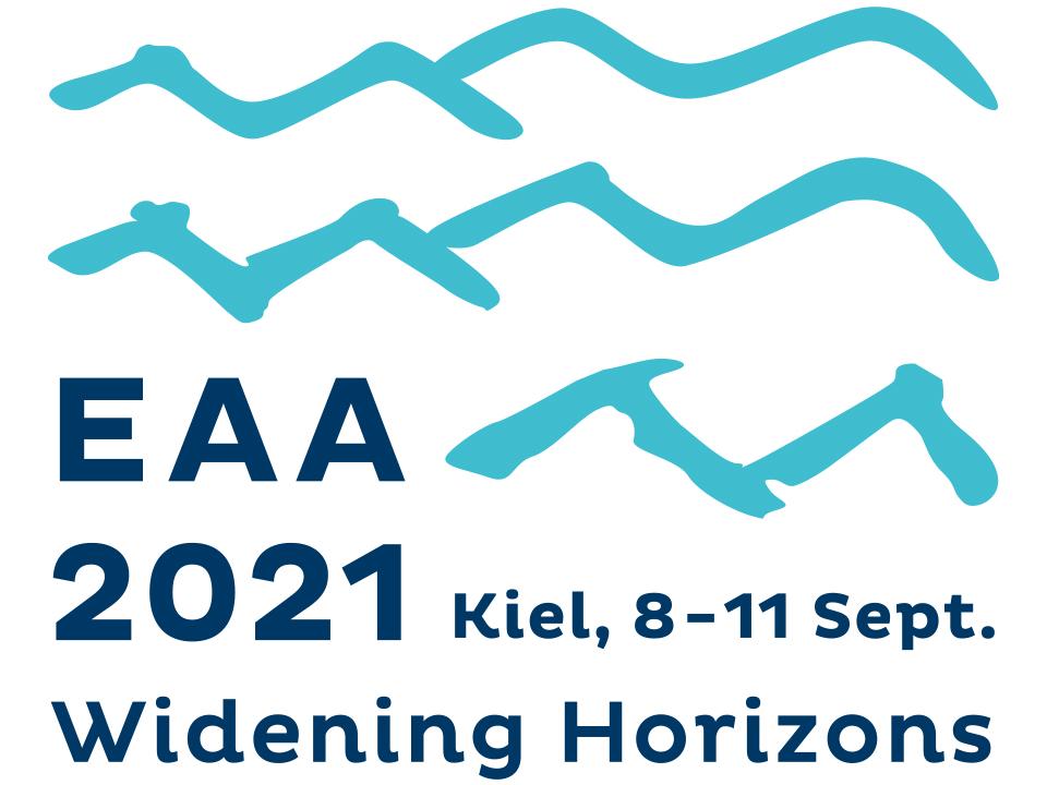 EAA Logo 2021