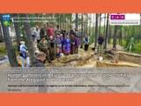 HGRG 2020 Piezonka Poster Dr1 4zu3 960px