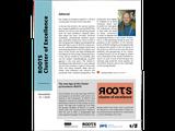 Titel ROOTS Newsletter 0120 S1 960px 4zu3