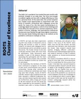 Titel ROOTS Newsletter 0320 S1 960px