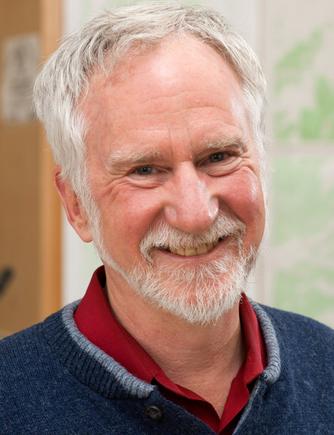 Tim A. Kohler