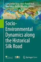 Book cover Yang et al SilkRoad2019 480px