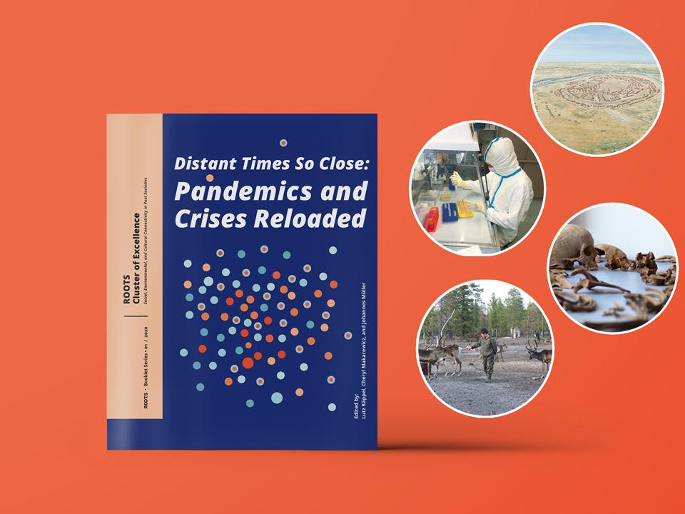 Pandemics and Crisis Reloaded