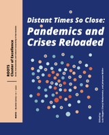 Cover ROOTS Booklet Series 01 Pandemics and Crises