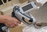 RFA Handspektrometer