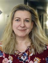 Angelika Hoffmann