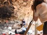 https://www.jma.uni-kiel.de/en/news/follow-tim-kerigs-excavations-in-kurdistan