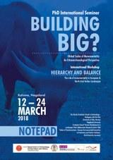 aktuelles 2018 03 Nagaland Poster2 480px
