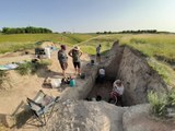 186 excavation 960px