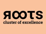 ROOTS Logo 3