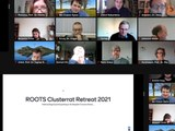 2021 Retreat  Portlet 960px
