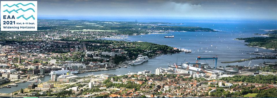 Kiel Overview EAA