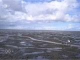 Wadden Sea ZDF Picture01 4zu3 960px