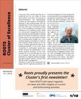 Titel_Newsletter_ROOTS