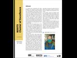 Titel ROOTS Newsletter 0220 S1 960px 4zu3