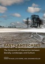 Past Landscapes 1
