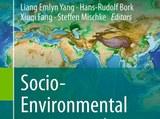 Book cover Yang et al SilkRoad2019 480px 4zu3