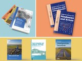 2021 Overview Publications ROOTS Website 960px